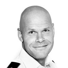 René Maegaard Hemberg