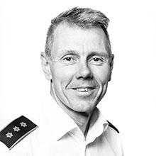 Claus Rindahl Hansen